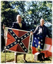 Civil War – Cumberland Historic Cemetery Organization